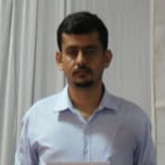 Mr.Venugopala P K